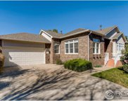 5112 La Costa Ct, Fort Collins image