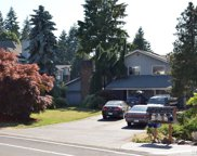 2724 206th Av Ct E, Lake Tapps image