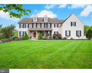 692 Patrick Henry   Circle, West Chester image