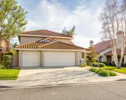 12318 WILLOW HILL Drive, Moorpark image