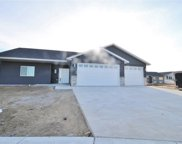 1500 Woodlands Way Se, Minot image