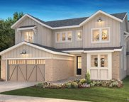 6636 Barnstead Drive, Castle Pines image
