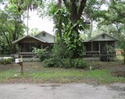 1709 W Arctic Street, Tampa image