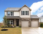 2629  Courtland Drive, Clover image