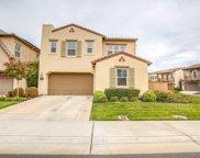 4037  Bari Drive, El Dorado Hills image