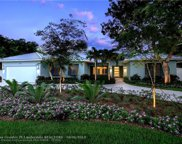 1206 E Lake Dr, Fort Lauderdale image