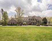 8875 Camargo  Road, Indian Hill image