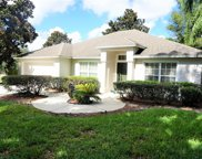 1223 Brightwater View Court, Minneola image