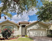 4486 W Whitewater Ave, Weston image