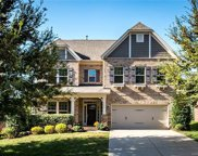 9098  Blue Ridge Drive, Indian Land image