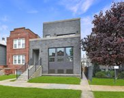 3413 North Ridgeway Avenue, Chicago image