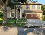 1190 Oak Landing Drive, Orange City image