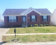 1032 Summersfield Dr, Shelbyville image