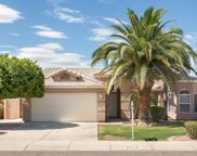 260 W Windsor Drive, Gilbert image