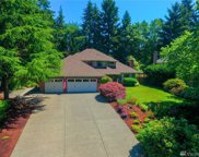 4209 27th Ave NW, Gig Harbor image