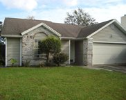 3370 DEERFIELD POINTE DR, Orange Park image