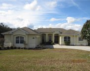 16801 Florence View Drive, Montverde image
