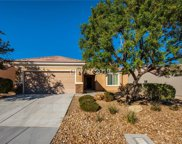 2828 HORNED OWL Way, North Las Vegas image