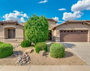 5436 W Novak Way, Laveen image
