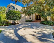 371 Long Cove Drive, Hilton Head Island image