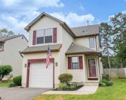 6144 Goldfinch Dr, Mays Landing image