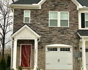 2249 Belle Creek Way (Lot 30), Nashville image