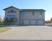 1805 SW 7th Ave Sw, Minot image
