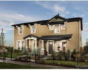 2334 West 164th Place, Broomfield image