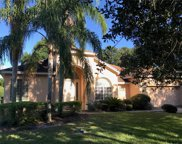 843 Ashbrooke Court, Lake Mary image