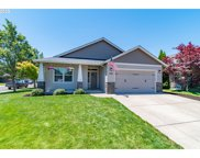 239 SW QUINCE  ST, Junction City image