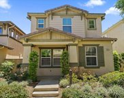 24064 WHITEWATER Drive, Valencia image