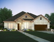 312 Cross Timbers Dr, Georgetown image