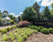 8671 River Club Way, Knoxville image