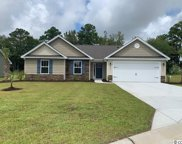 268 Sage Circle, Little River image