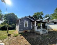 406 Anderson Street, Greenville image