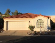 6133 N Reliance, Tucson image