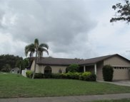 852 Crystal Drive, Palm Harbor image