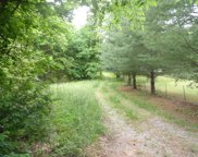 4765 Cate Rd, Strawberry Plains image