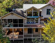 133  Dogwood Drive Unit #4, Lake Lure image