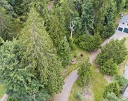 22836 Upper Dorre Don Wy SE, Maple Valley image