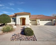 1861 E Orchid, Green Valley image