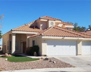 288 GRANTWOOD Drive, Henderson image