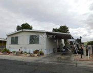 3528 FORT MCHENRY Drive, Las Vegas image
