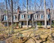 13230 Compton   Road, Clifton image