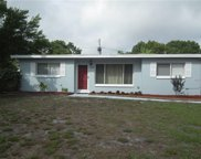 9300 91st Terrace, Seminole image