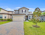 1325 Patterson Terrace, Lake Mary image