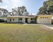 10716 Airview Drive, Tampa image