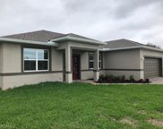 2204 NW 5th ST, Cape Coral image