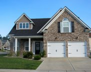 1082 Marco Ln, Lexington image