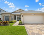21596 Windham Run, Estero image
